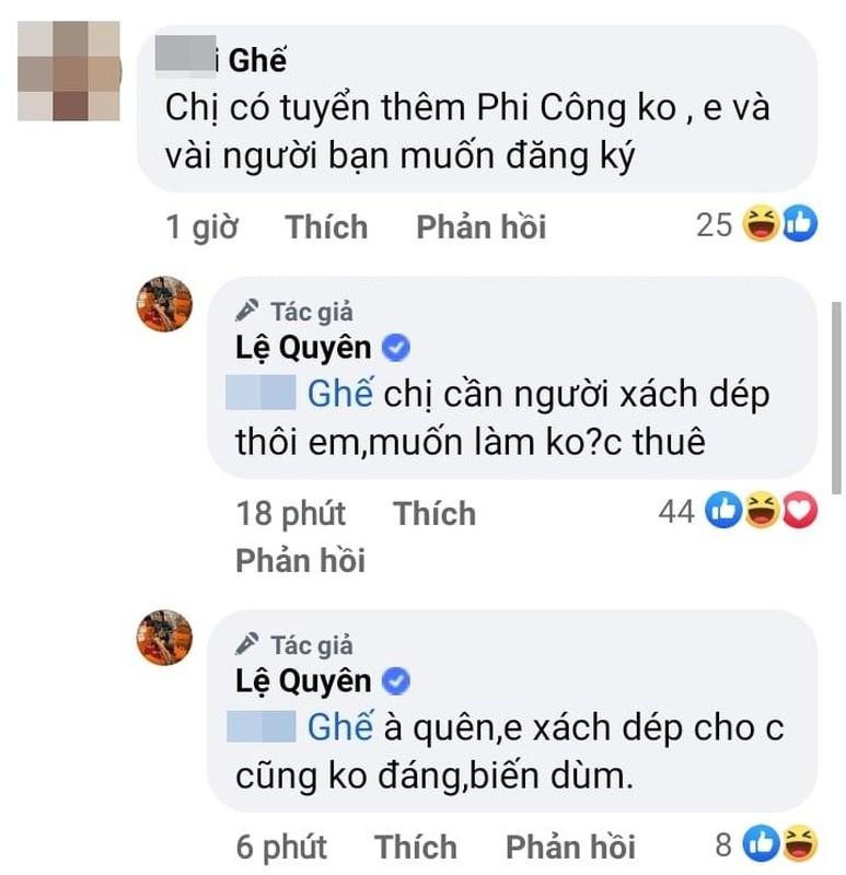 "Trai tre xoc xiem xin lam ""phi cong"", Le Quyen dap tra soc oc-Hinh-2"