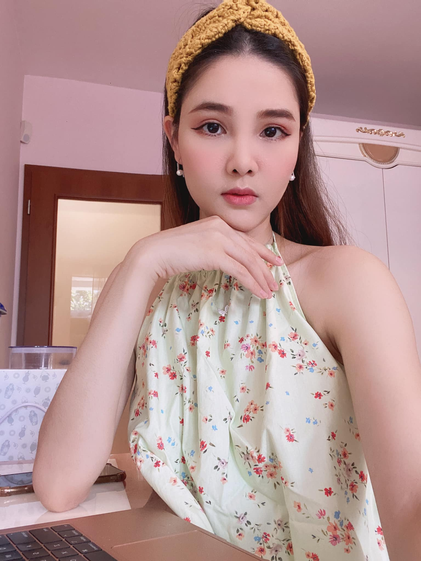To am hanh phuc cua Ky Han - Mac Hong Quan ben 2 quy tu-Hinh-7