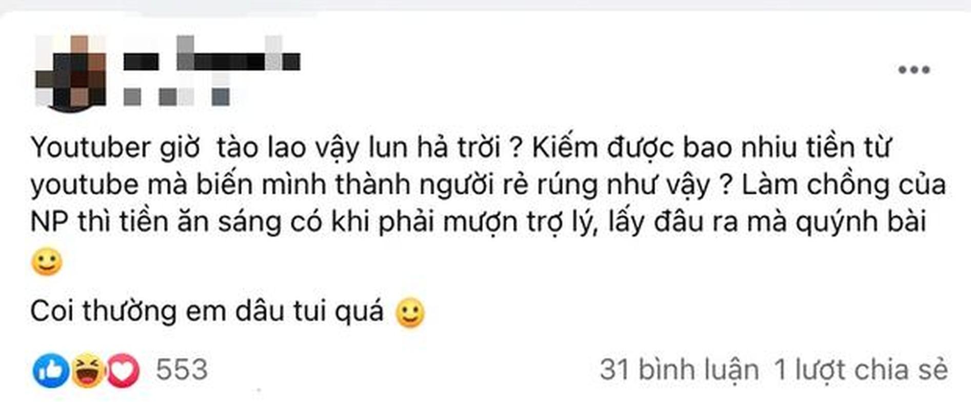 """Truong Giang duoc minh oan tin don bai bac nho """"noc nha"""" quyen luc-Hinh-2"""