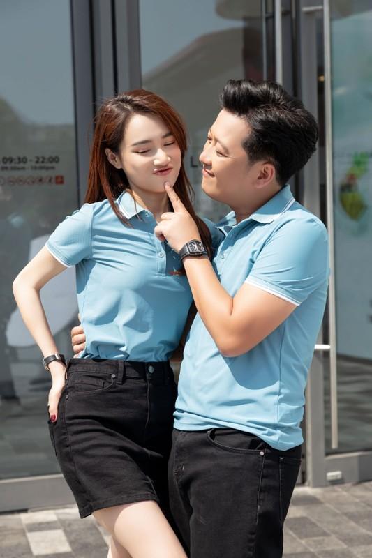 """Truong Giang duoc minh oan tin don bai bac nho """"noc nha"""" quyen luc-Hinh-3"""