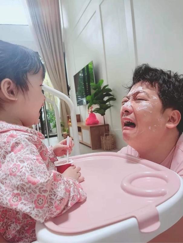 """Truong Giang duoc minh oan tin don bai bac nho """"noc nha"""" quyen luc-Hinh-8"""
