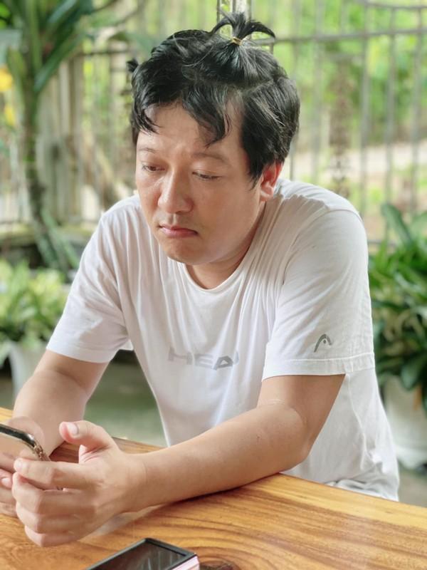 """Truong Giang duoc minh oan tin don bai bac nho """"noc nha"""" quyen luc-Hinh-9"""