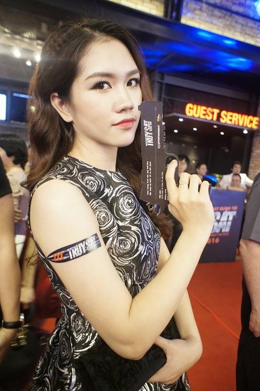 Nhan sac vo Minh Tiep day tu 5h sang bop chan cho me chong-Hinh-10