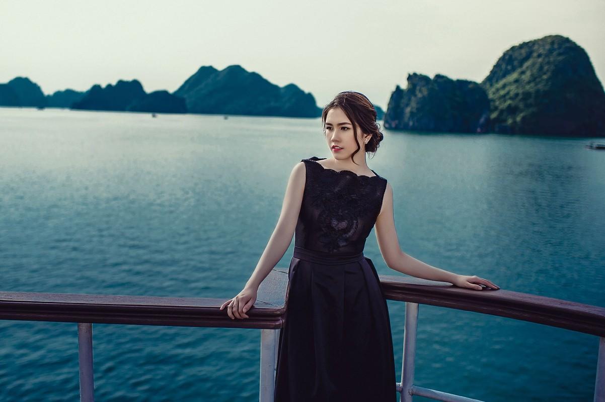 Nhan sac vo Minh Tiep day tu 5h sang bop chan cho me chong-Hinh-12