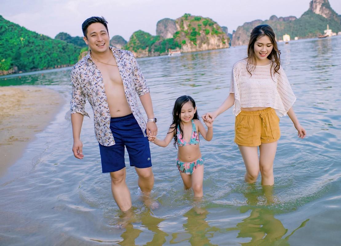 Nhan sac vo Minh Tiep day tu 5h sang bop chan cho me chong-Hinh-7