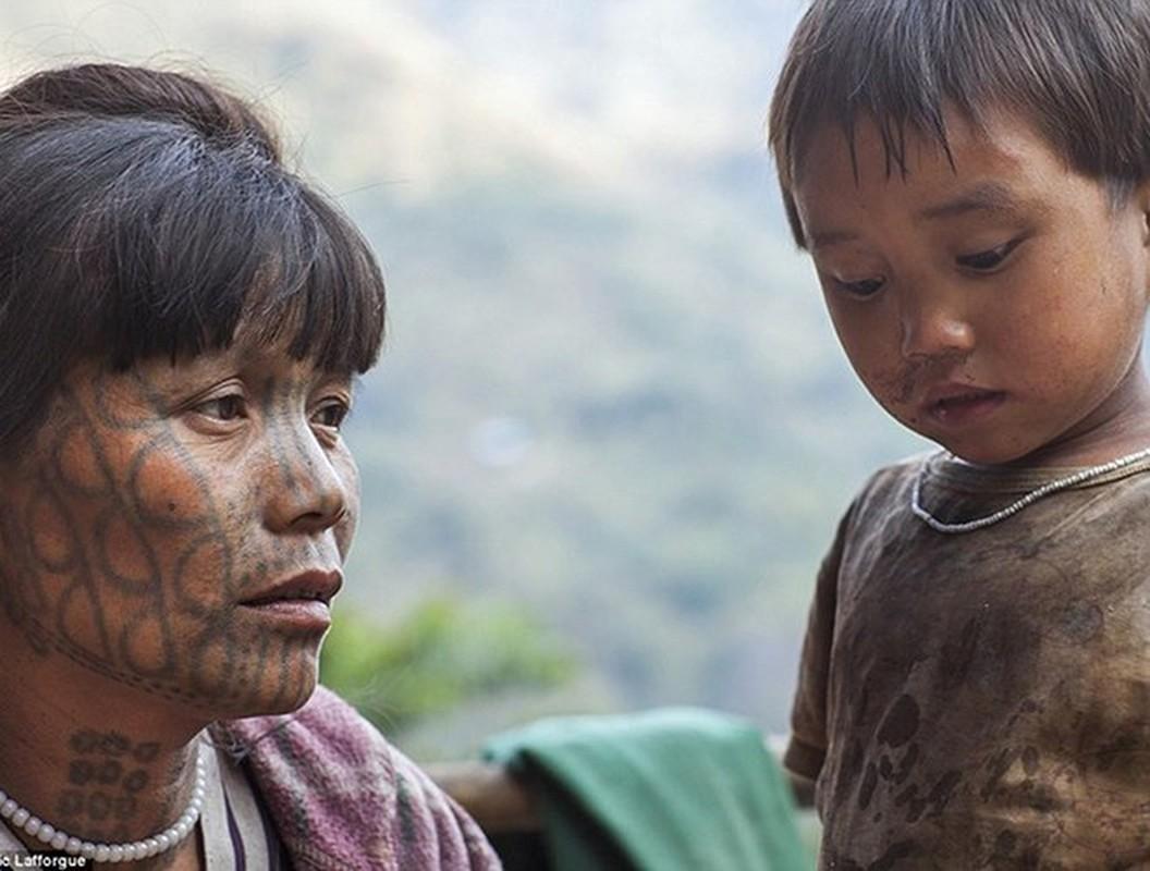 Nhung nghi le truong thanh dang so bac nhat hanh tinh-Hinh-16