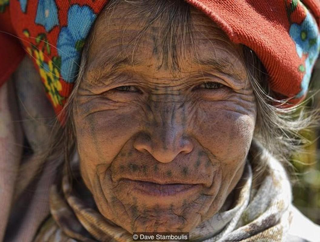 Nhung nghi le truong thanh dang so bac nhat hanh tinh-Hinh-19