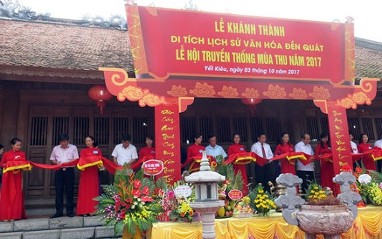 Tuong nuoc Viet nao nhat quyet tu choi du duoc ga cong chua nha Nguyen?-Hinh-6