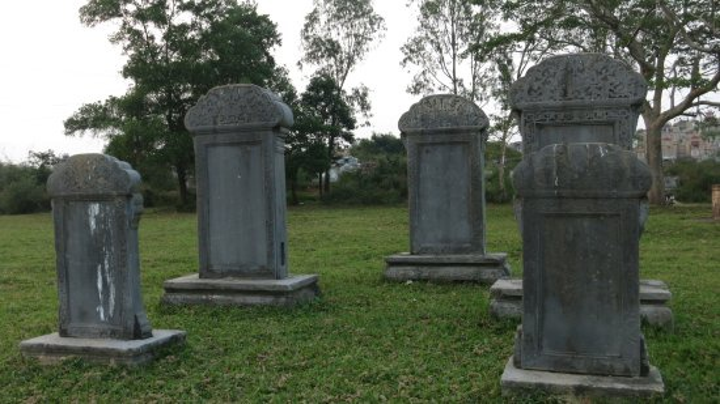 6 ho tuong gioi nhat theo danh gia cua vua Minh Mang-Hinh-4