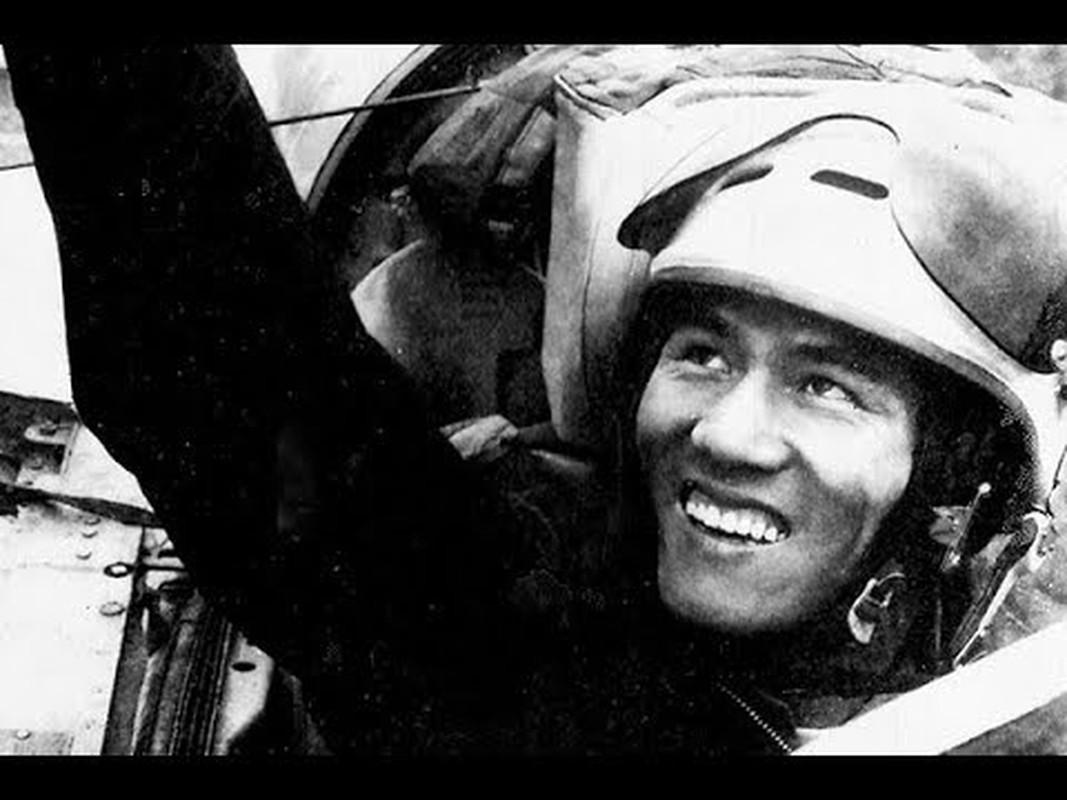 Phi cong Viet Nam nao ban roi nhieu may bay My nhat?-Hinh-4