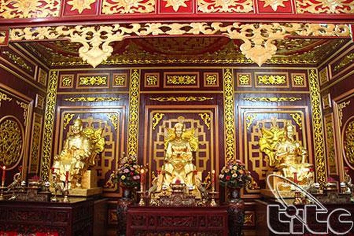 Tuyet dinh vo cong cua 7 ho tuong lung danh nha Tay Son-Hinh-7