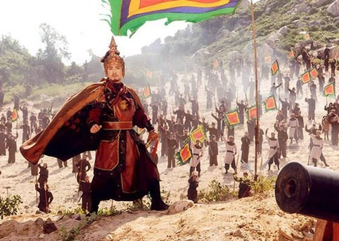Tuyet dinh vo cong cua 7 ho tuong lung danh nha Tay Son-Hinh-8