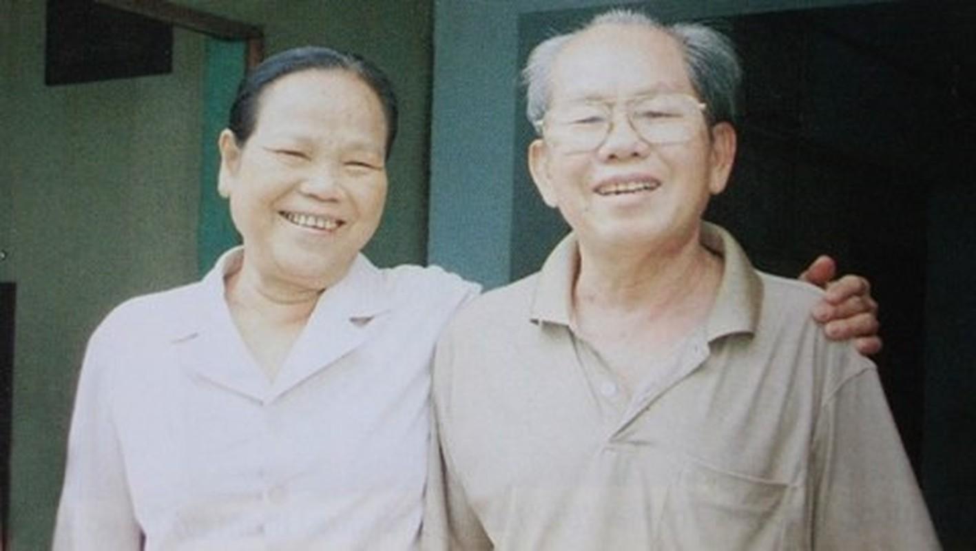 "Nu biet dong Sai Gon nao co biet danh ""Con thoi sat""?-Hinh-6"