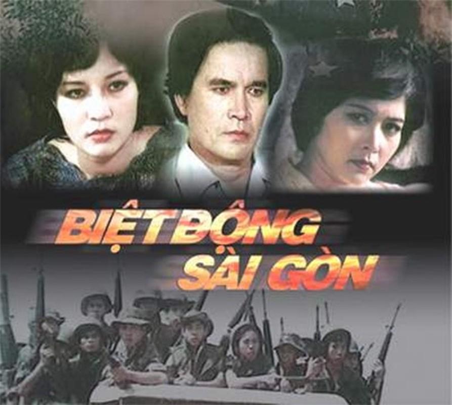 "Nu biet dong Sai Gon nao co biet danh ""Con thoi sat""?-Hinh-8"