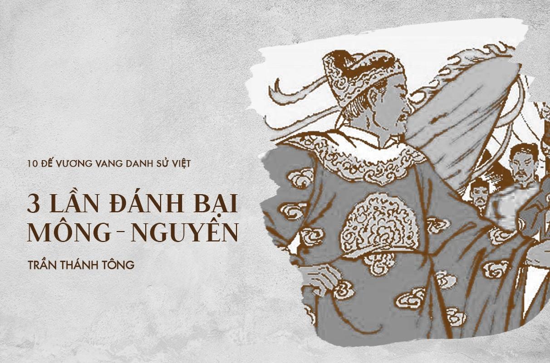 10 vi vua danh tran noi danh su Viet, khien ngoai bang kinh so-Hinh-7