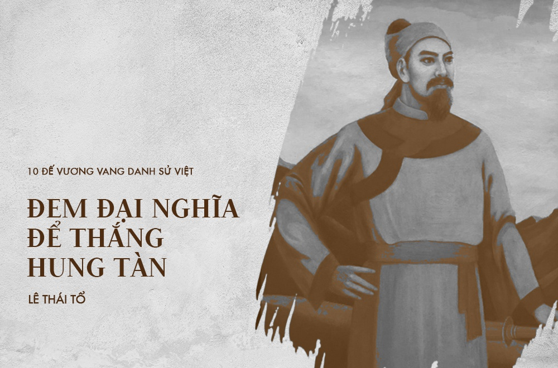 10 vi vua danh tran noi danh su Viet, khien ngoai bang kinh so-Hinh-8