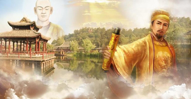Vua nuoc Viet nao coi hoang bao dap cho thu cap tuong Mong Co?-Hinh-2