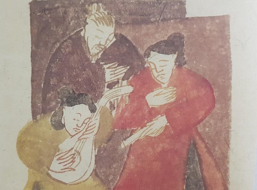 Khi den Lam Truy, nguoi dau tien Thuy Kieu gap la ai?-Hinh-4