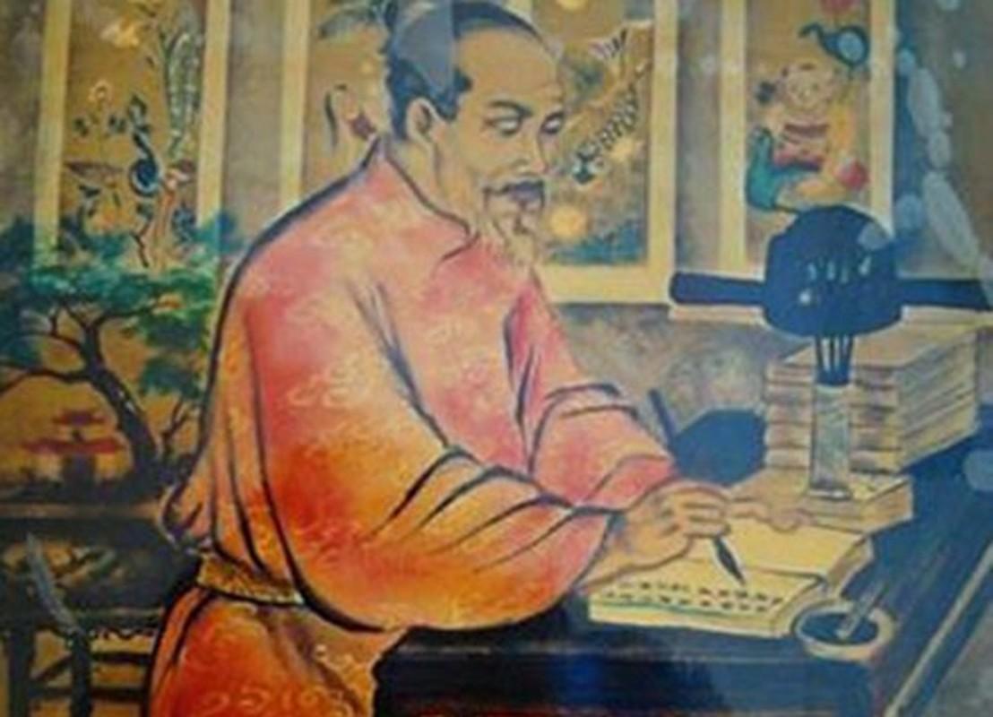 Bo sach nao duoc coi la bach khoa toan thu dau tien cua Viet Nam?-Hinh-4