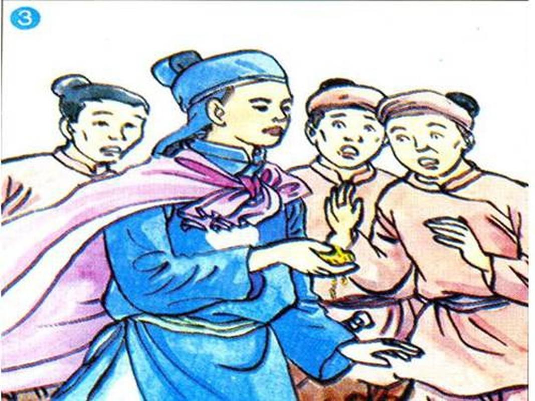 Anh hung tre tuoi nao khac chu Sat that len tay, quyet tam chong giac?-Hinh-4
