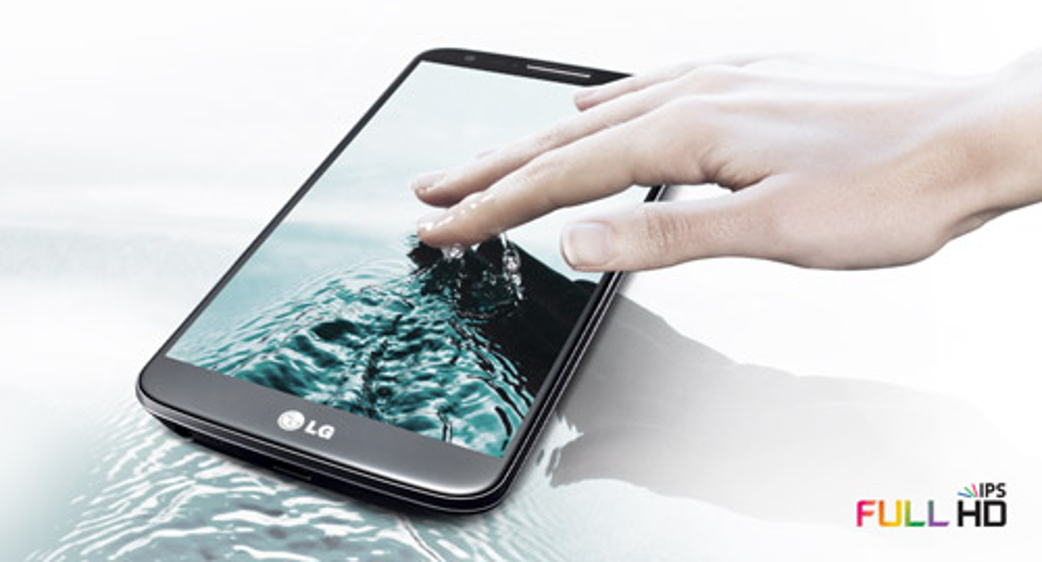 Nhung smartphone man hinh full HD gia re-Hinh-10