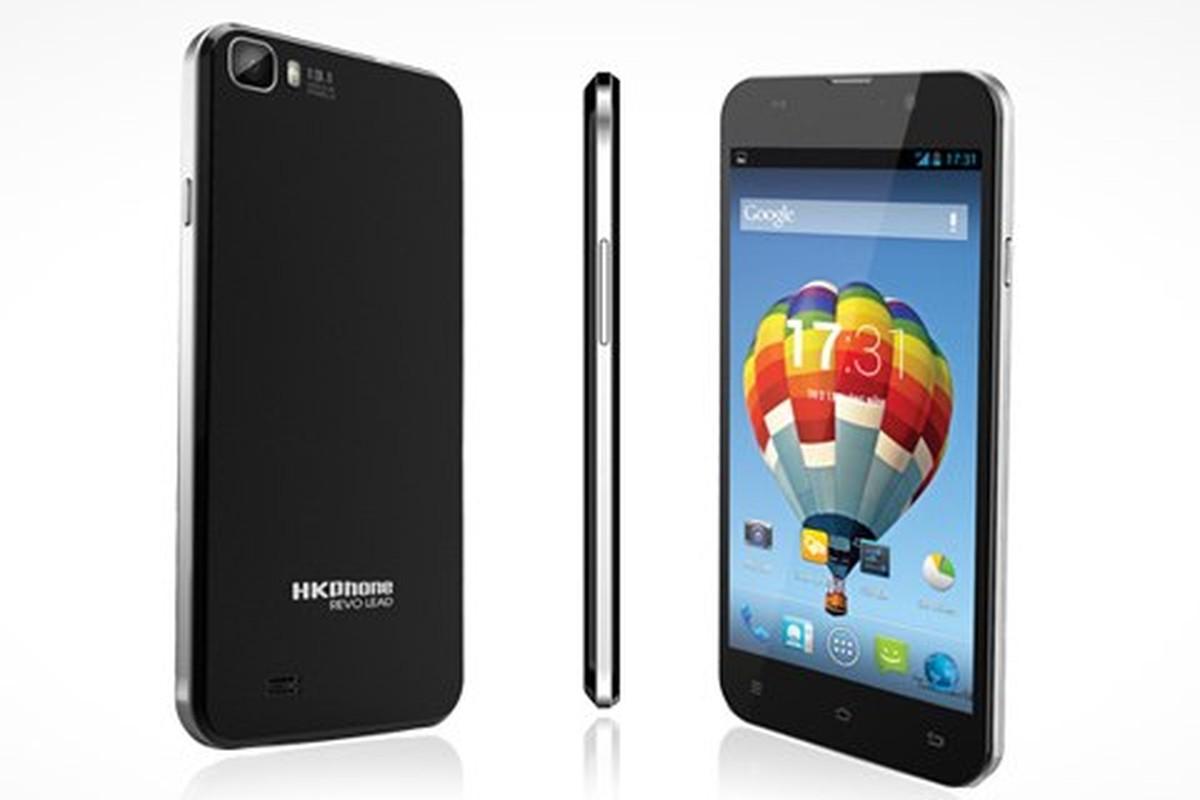 Nhung smartphone man hinh full HD gia re-Hinh-2