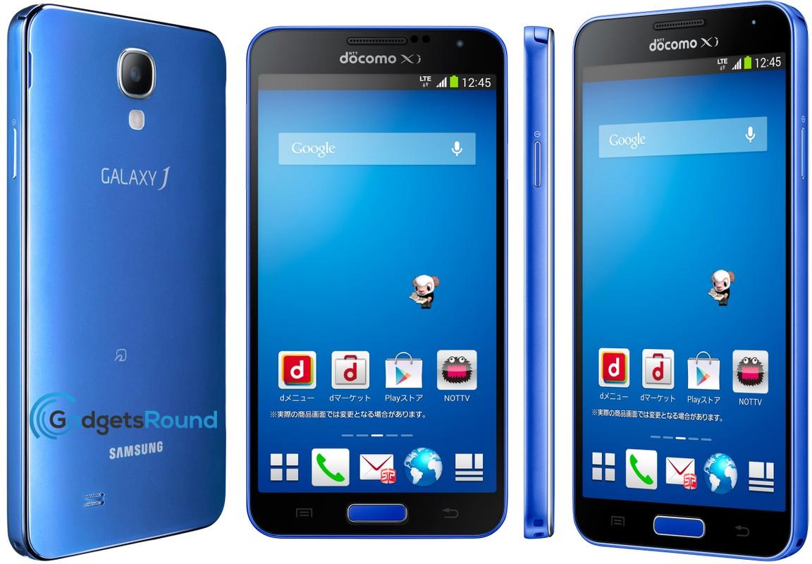 Nhung smartphone man hinh full HD gia re-Hinh-3