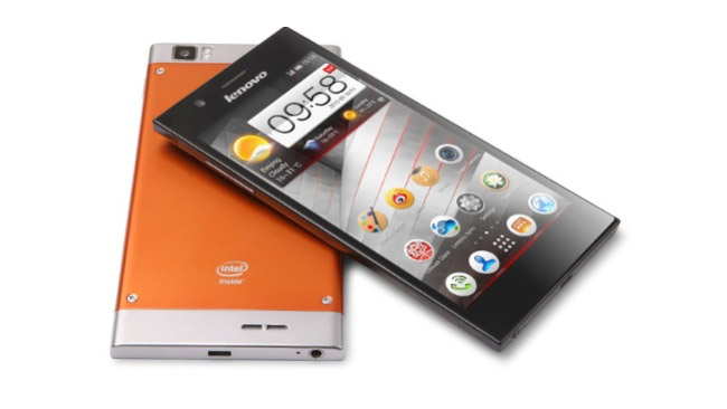 Nhung smartphone man hinh full HD gia re-Hinh-4