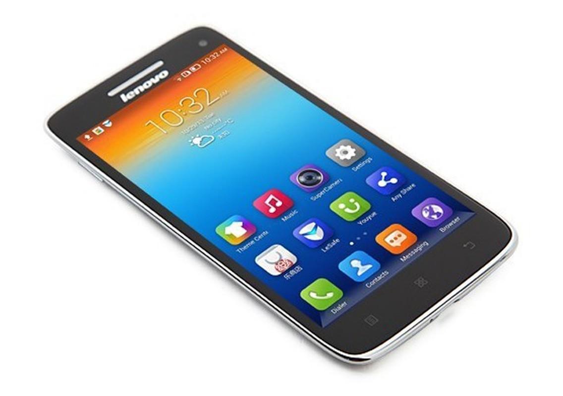 Nhung smartphone man hinh full HD gia re-Hinh-5