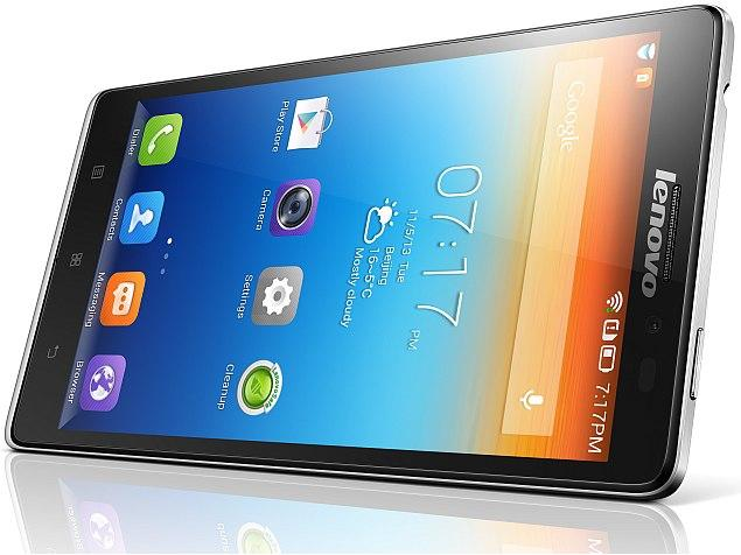 Nhung smartphone man hinh full HD gia re-Hinh-6