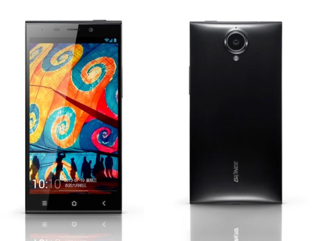 Nhung smartphone man hinh full HD gia re-Hinh-7
