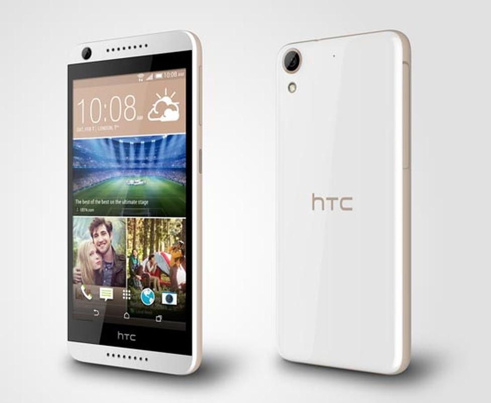 Nhung smartphone man hinh full HD gia re-Hinh-9