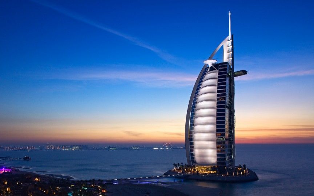 10 dia diem du lich hai ra tien o Dubai-Hinh-5