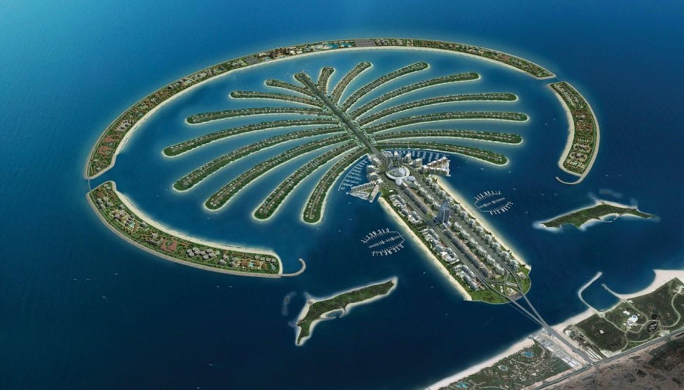 10 dia diem du lich hai ra tien o Dubai-Hinh-7