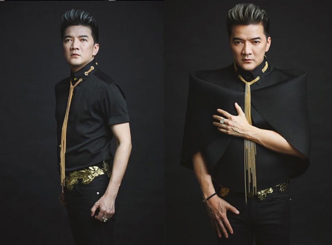 Loat phu kien vang rong gay choang cua Dam Vinh Hung-Hinh-9