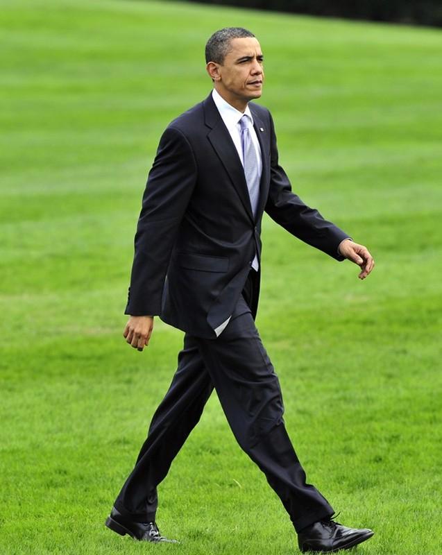 Soi gia tron cay hang hieu cua Tong thong Obama-Hinh-4