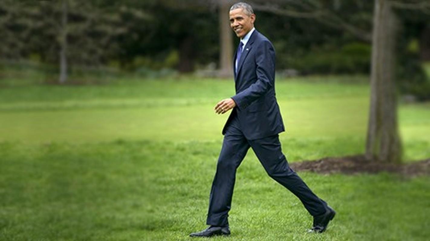 Soi gia tron cay hang hieu cua Tong thong Obama-Hinh-7