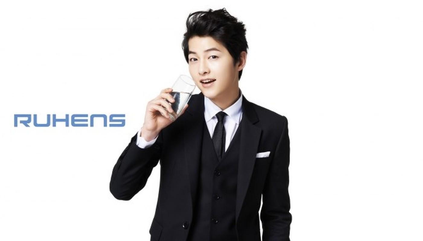 My nam Han hung mua tien quang cao nho phim anh-Hinh-3