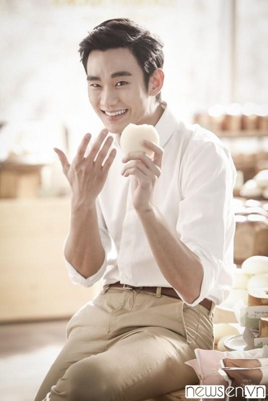 My nam Han hung mua tien quang cao nho phim anh-Hinh-5