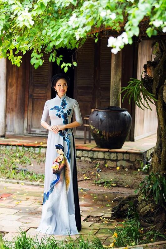 Ban gai Cuong Do la mong 'ngay ay', Ngoc Trinh thieu 'nguoi yeu'-Hinh-8