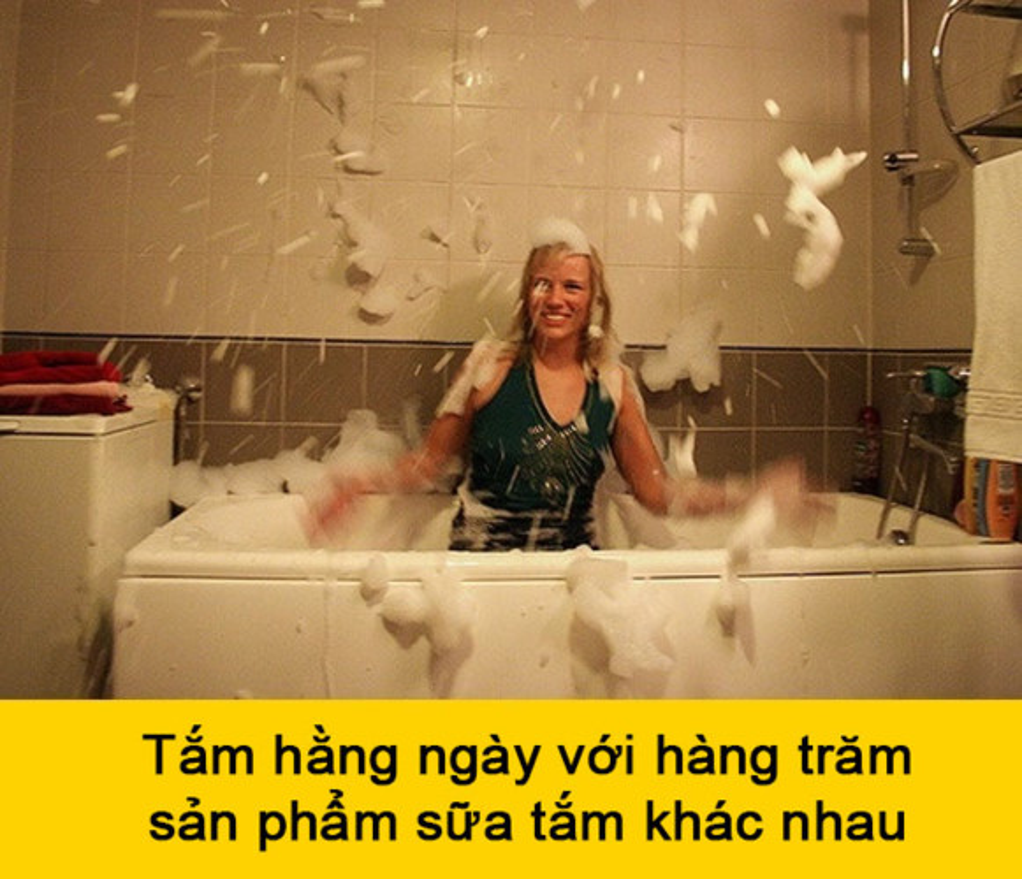 Kinh ngac voi su thay doi cua the gioi 100 nam qua-Hinh-12