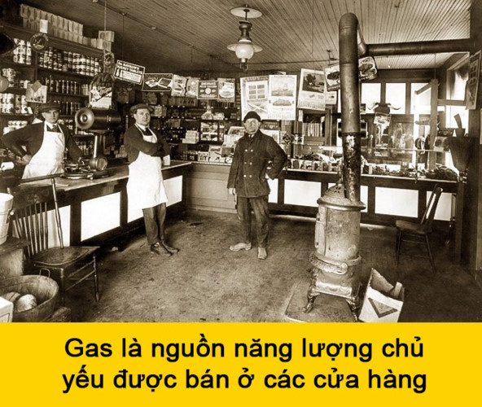 Kinh ngac voi su thay doi cua the gioi 100 nam qua-Hinh-17