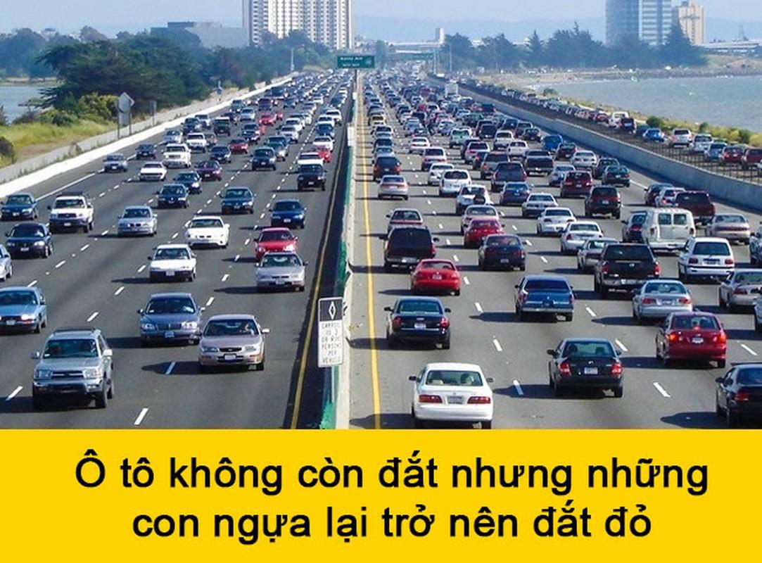 Kinh ngac voi su thay doi cua the gioi 100 nam qua-Hinh-2