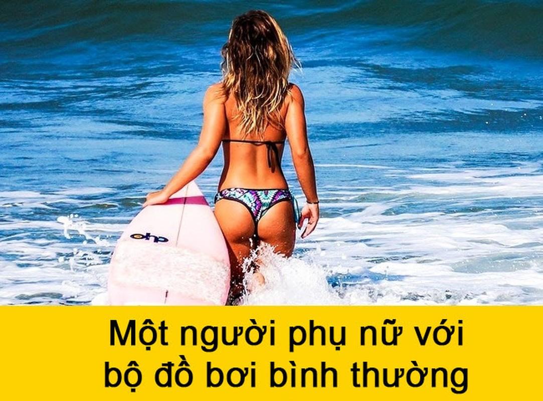 Kinh ngac voi su thay doi cua the gioi 100 nam qua-Hinh-23