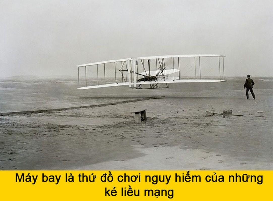 Kinh ngac voi su thay doi cua the gioi 100 nam qua-Hinh-3
