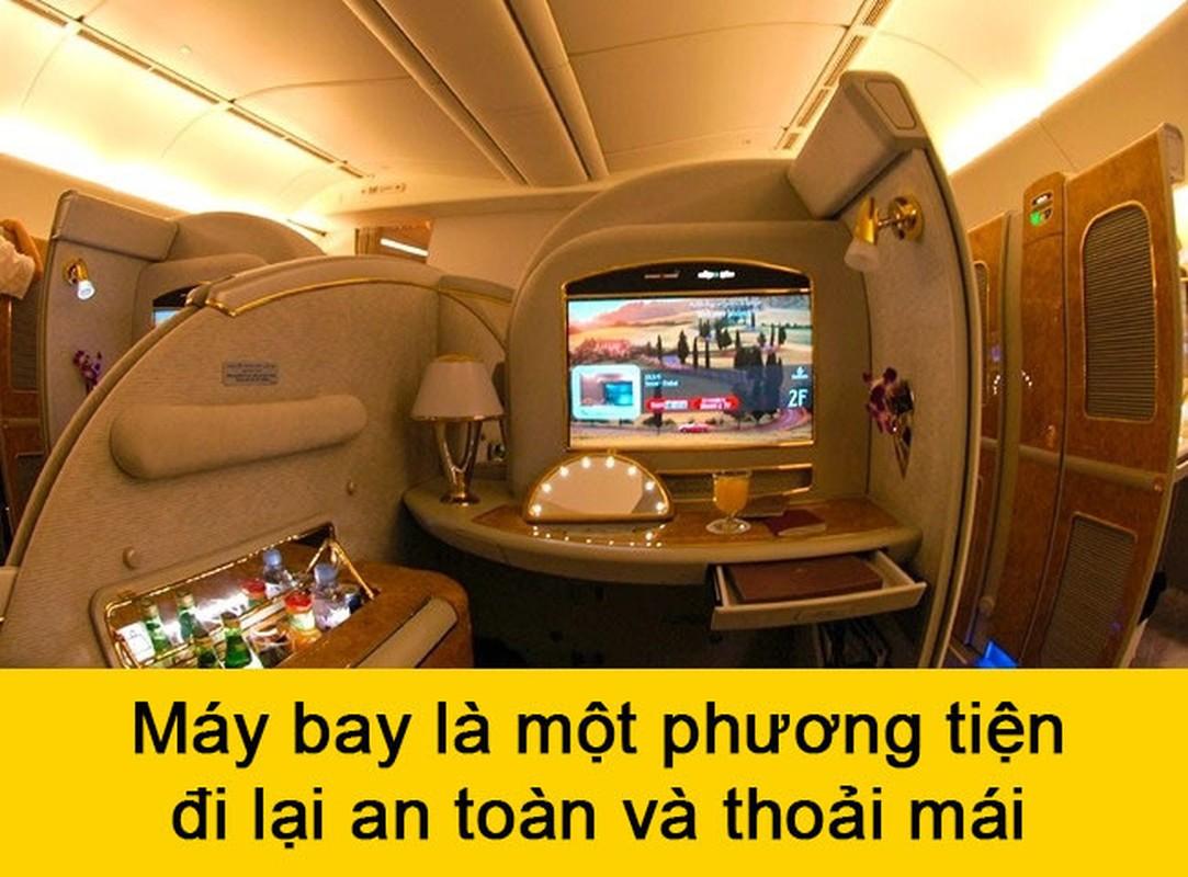 Kinh ngac voi su thay doi cua the gioi 100 nam qua-Hinh-4