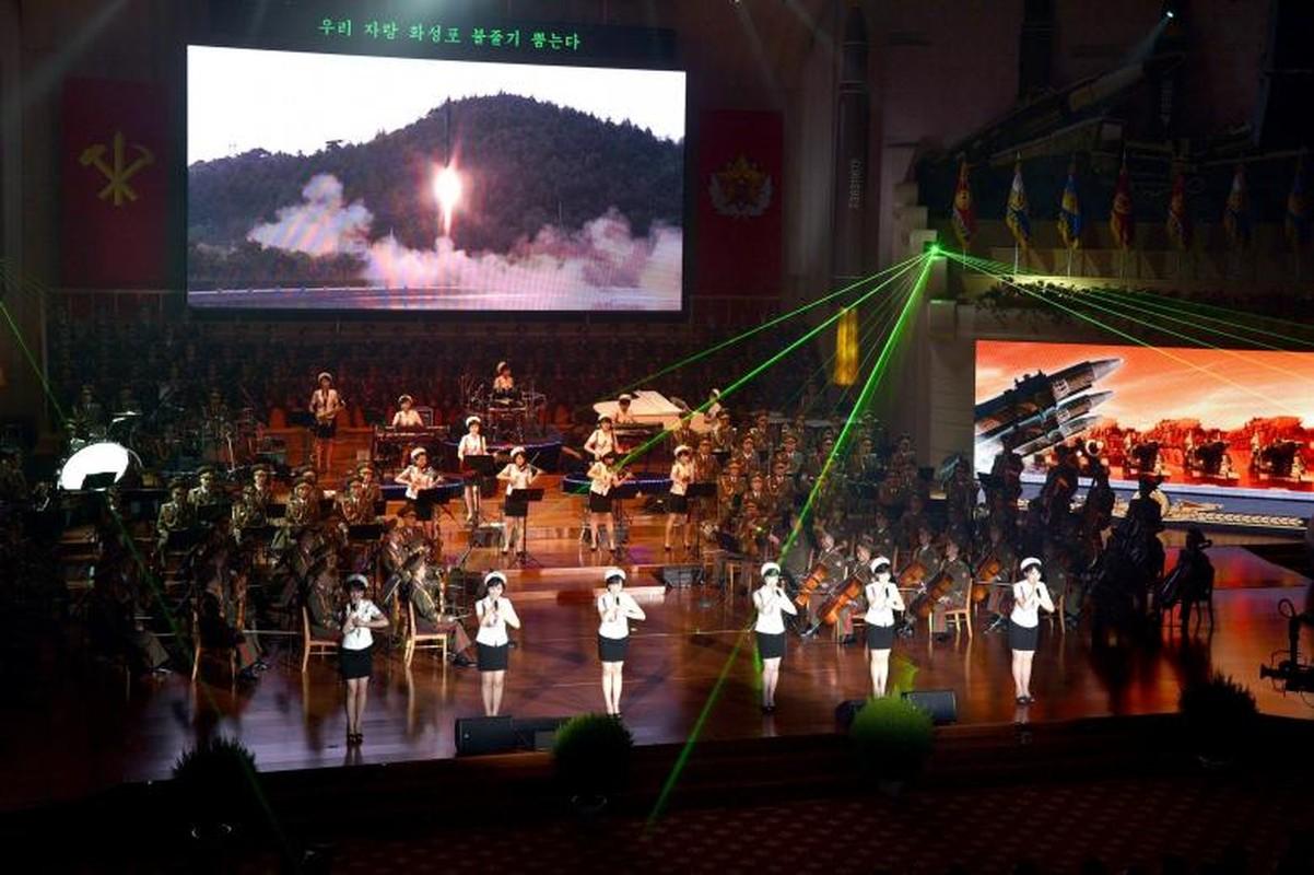 Diem lai chuong trinh ten lua cua Trieu Tien-Hinh-3