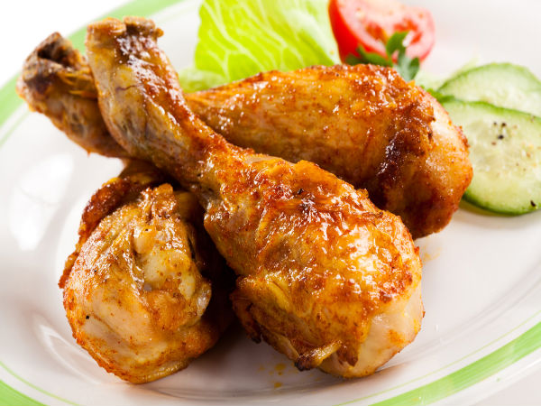 Nhung su that ve cholesterol khong phai ai cung biet-Hinh-3