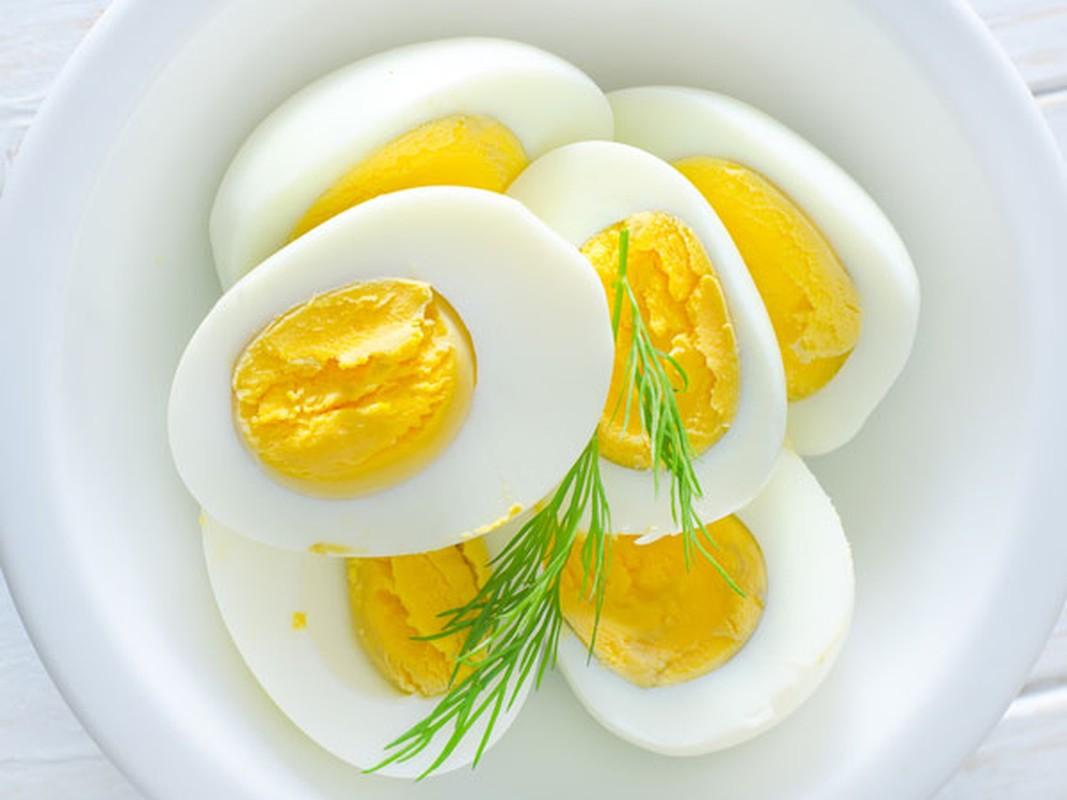 Nhung su that ve cholesterol khong phai ai cung biet-Hinh-5