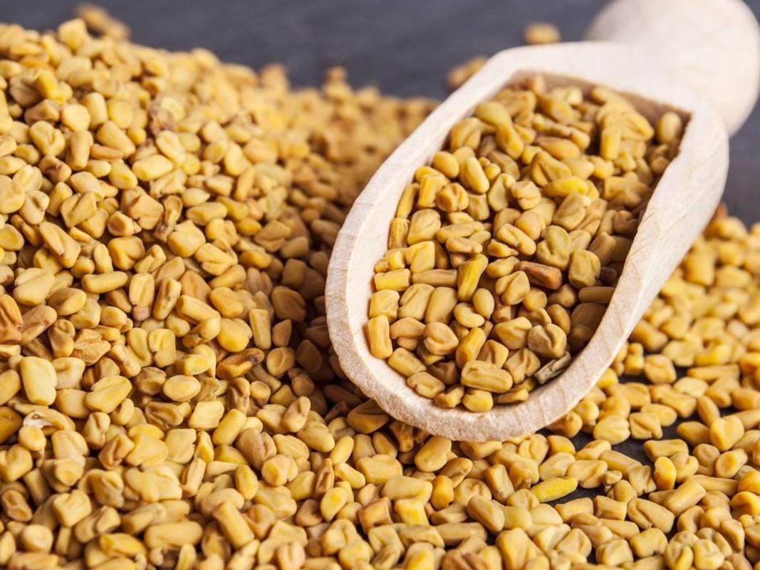Nhung mon an chay giau protein giup ban no lau-Hinh-4